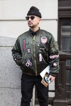 street_style_london_collections_men_fall_winter_2016__423011281_1200x1800