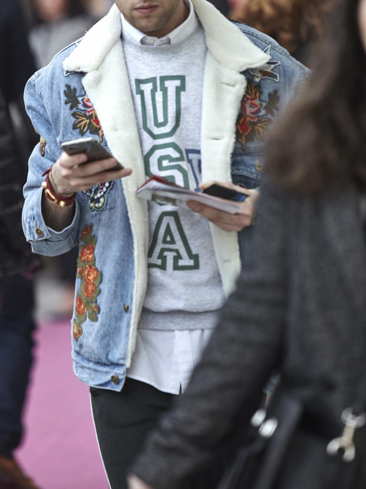 mercedes_benz_fashion_week_madrid_feb_2017_streetstyle_dia_4_561323573_750x1000