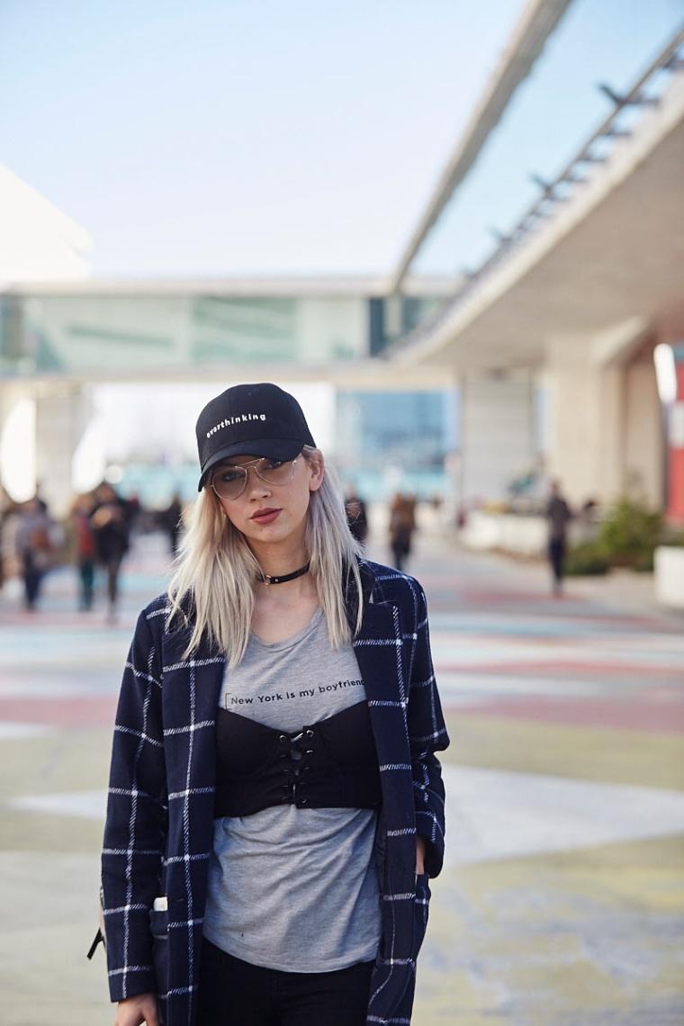 street_style_mercedes_benz_fashion_week_madrid_febrero_2017__443772805_800x